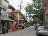 1427 Dauphine Street - Photo 27