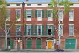 626 Julia Street - Photo 1