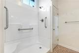 5622 Charles Place - Photo 13