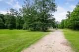 15386 Ridge Drive - Photo 6