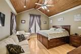 40 Magnolia Court - Photo 2