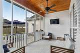 4008 Scarlet Tanager Drive - Photo 18