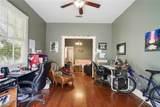831 N Hennessey Street - Photo 3