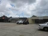 3511 Ames Boulevard - Photo 10