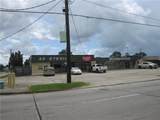 3511 Ames Boulevard - Photo 11
