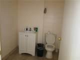 3511 Ames Boulevard - Photo 5
