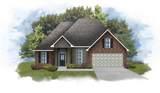 26544 Choctaw Ridge Drive - Photo 1