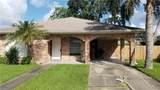728 Grinell Place - Photo 1