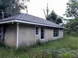 17019 Louisiana Avenue - Photo 3
