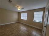 7031 33 Bunker Hill Road - Photo 10
