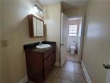 7031 33 Bunker Hill Road - Photo 11