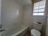 7031 33 Bunker Hill Road - Photo 12