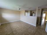 7031 33 Bunker Hill Road - Photo 13