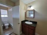 7031 33 Bunker Hill Road - Photo 14