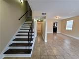 7031 33 Bunker Hill Road - Photo 2