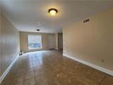 7031 33 Bunker Hill Road - Photo 3