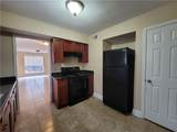 7031 33 Bunker Hill Road - Photo 4