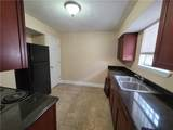 7031 33 Bunker Hill Road - Photo 5