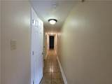 7031 33 Bunker Hill Road - Photo 6