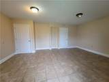 7031 33 Bunker Hill Road - Photo 8