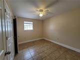 7031 33 Bunker Hill Road - Photo 9