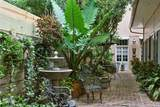 922 Chartres Street - Photo 2