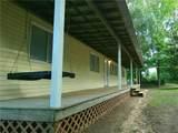 56156 North Cooper Road - Photo 2