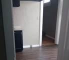 4816 18 Dauphine Street - Photo 4