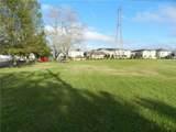 Hickory Ave Lots 112 Hickory Avenue - Photo 1