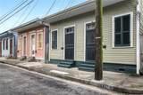 724-26 Port Street - Photo 2