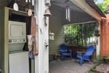 724-26 Port Street - Photo 22