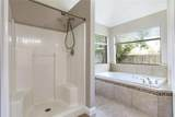 1817 Admiral Nelson Drive - Photo 10