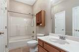 1817 Admiral Nelson Drive - Photo 12