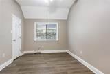 1817 Admiral Nelson Drive - Photo 14