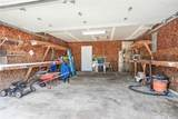 1817 Admiral Nelson Drive - Photo 15