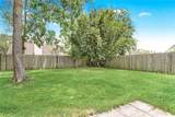 1817 Admiral Nelson Drive - Photo 16