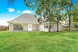 1817 Admiral Nelson Drive - Photo 17