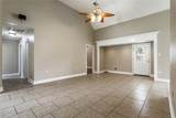 1817 Admiral Nelson Drive - Photo 2