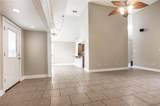 1817 Admiral Nelson Drive - Photo 4