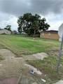 2096 Waters Drive - Photo 2