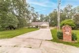 18133 Mary Drive - Photo 21