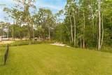 2032 Cypress Tree Court - Photo 30