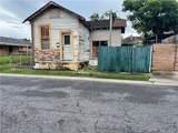 3311 Republic Street - Photo 1