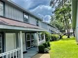509 Cedarwood Drive - Photo 1