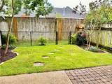 509 Cedarwood Drive - Photo 10