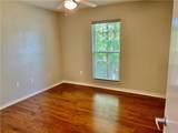 509 Cedarwood Drive - Photo 16
