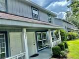 509 Cedarwood Drive - Photo 2
