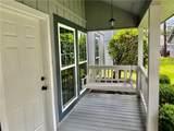 509 Cedarwood Drive - Photo 3
