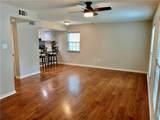 509 Cedarwood Drive - Photo 4