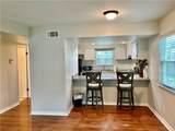 509 Cedarwood Drive - Photo 5